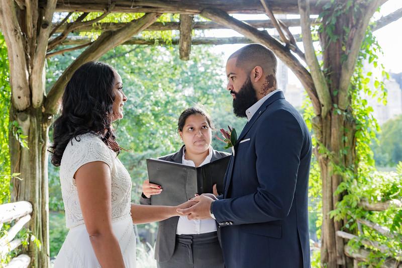 Central Park Wedding - Nusreen & Marc Andrew-101.jpg