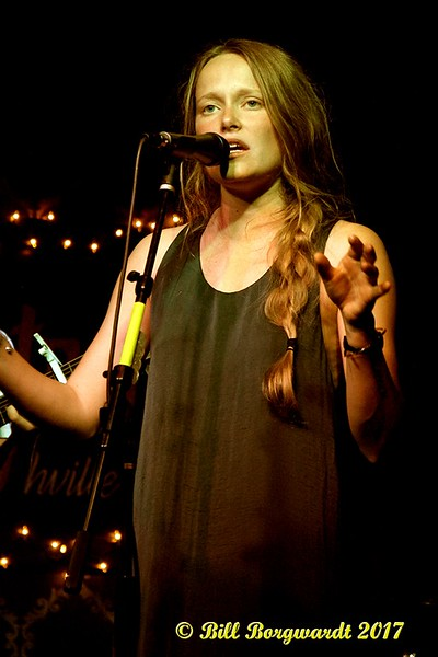 Leah Blevins - Whitney Rose - Global Nashville 2017 2491.jpg