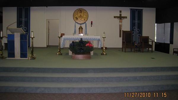 2010 Nov Advent