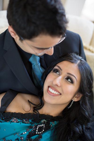 Neha_Harsh_Engagement-10.jpg