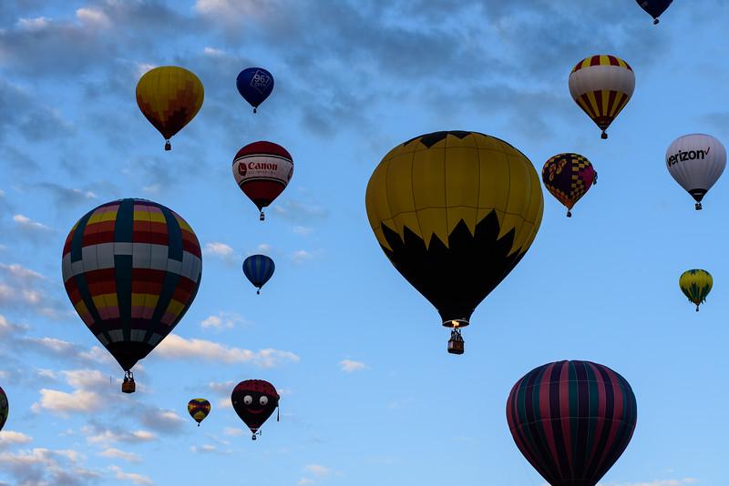 SpecialShapeRodeo_ABQ_BalloonFiesta-9.jpg