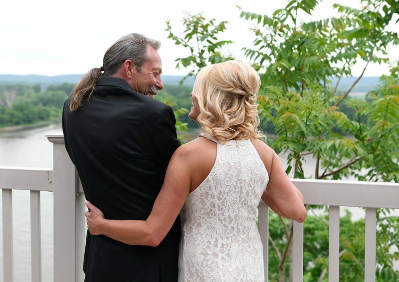 Kim and Ron Wedding (9 of 459).jpg