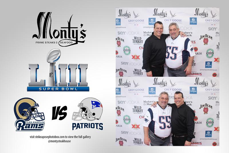 Monty_Super_Bowl_Bash_2019_Prints__09.jpg