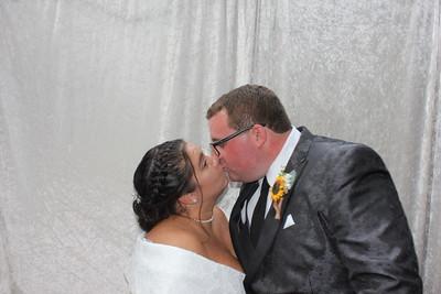 10-10-20 Kristina & Steven