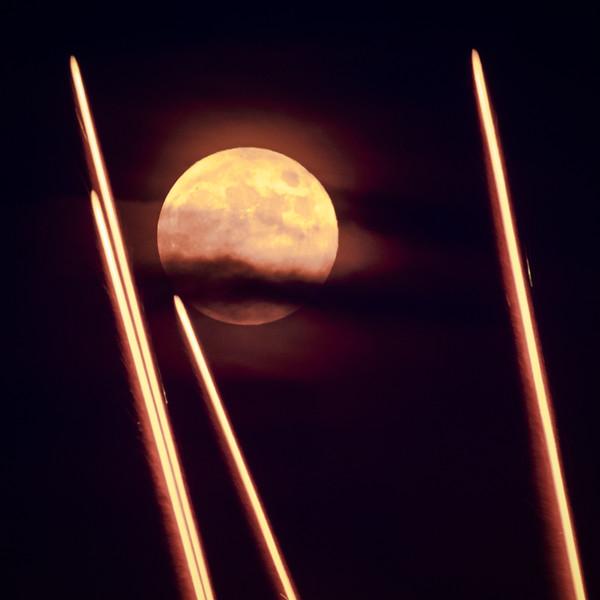 Full Moon July 4_large-8.jpg