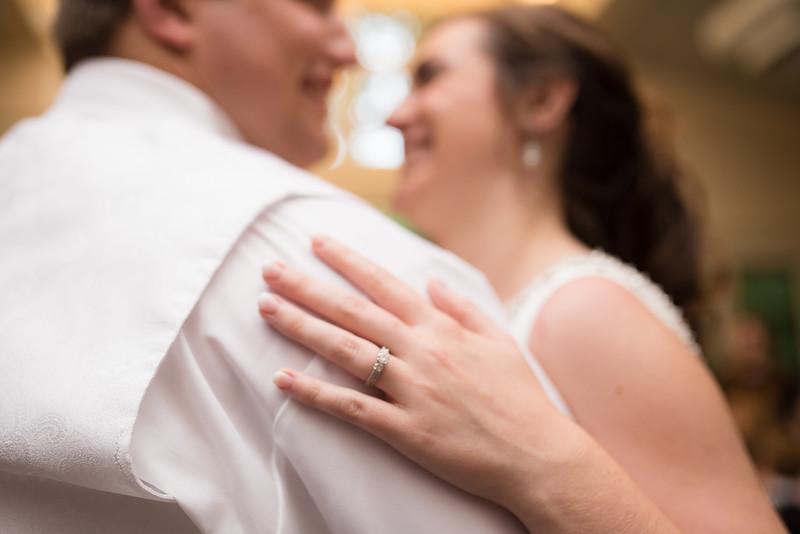 unmutable-wedding-j&w-athensga-0996.jpg