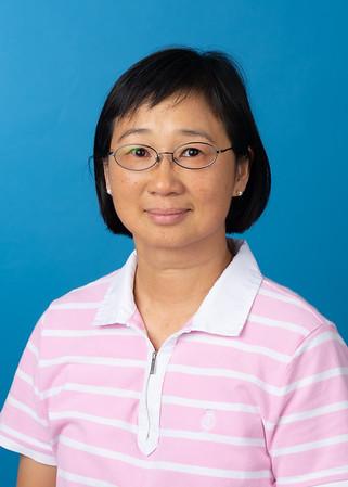 071318 Dr. Ping Jung Tintera - Headshot