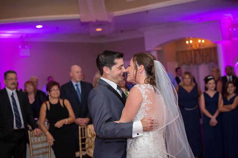 MRN_1001_Loriann_chris_new_York_wedding _photography_readytogo.nyc-.jpg.jpg