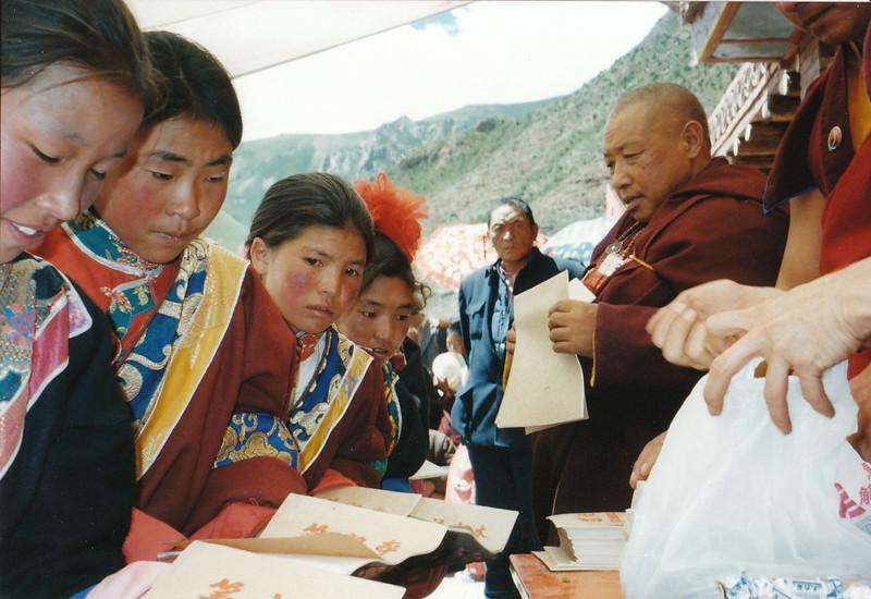 tibet_0062.jpg