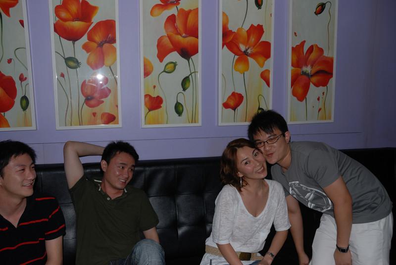 [20100219] Karaoke with ST Cousins @ Neway (60).JPG