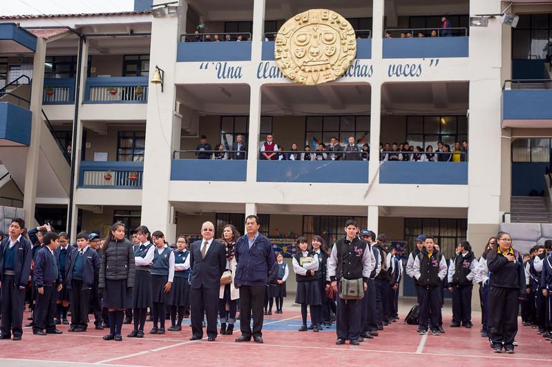 La Salle Bodas Oro-14.jpg