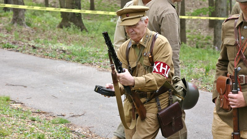 MOH Grove WWII Re-enactment May 2018 (775).JPG