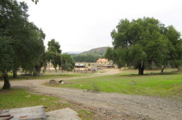 Ranch-15-027-775x581.jpg
