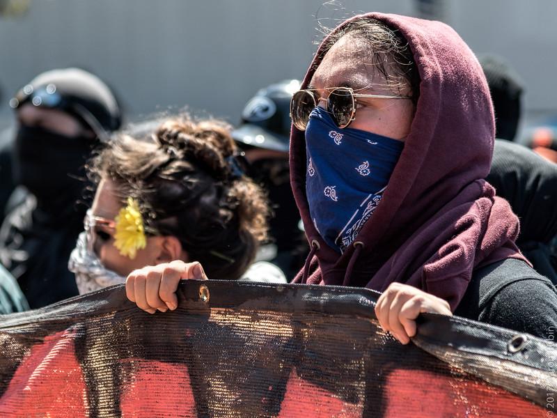 Berkeley Rally (11 of 14).jpg