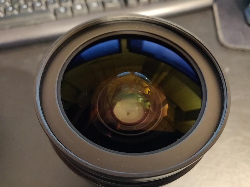 Nikon AF-S 24-70 2.8 G ED - Serial US 390365 004.jpg