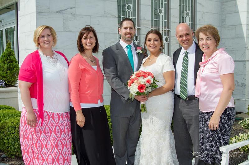 LUPE Y ALLAN WEDDING-8513.jpg