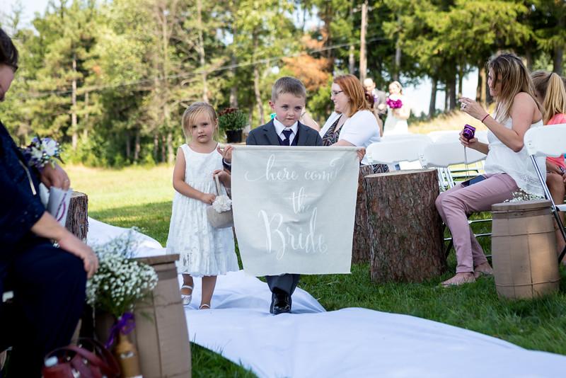 Tasha and Brandon Wedding-79.jpg