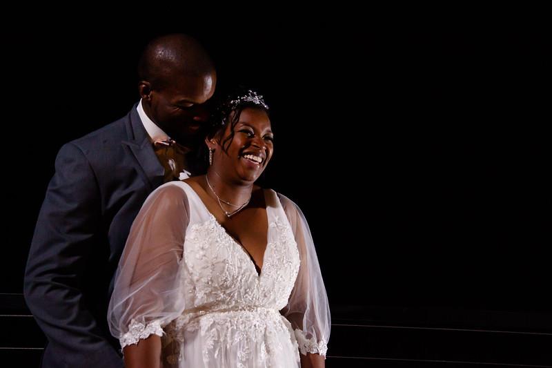 Wedding-8073.jpg