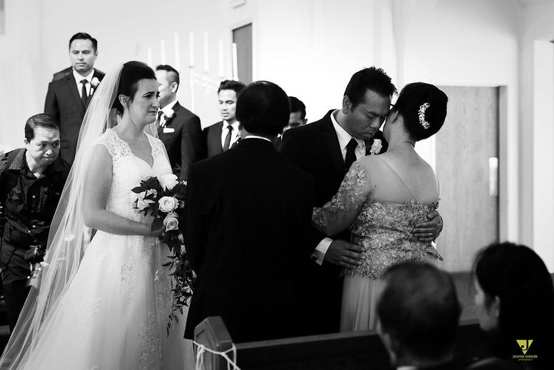 Wedding of Elaine and Jon -283.jpg