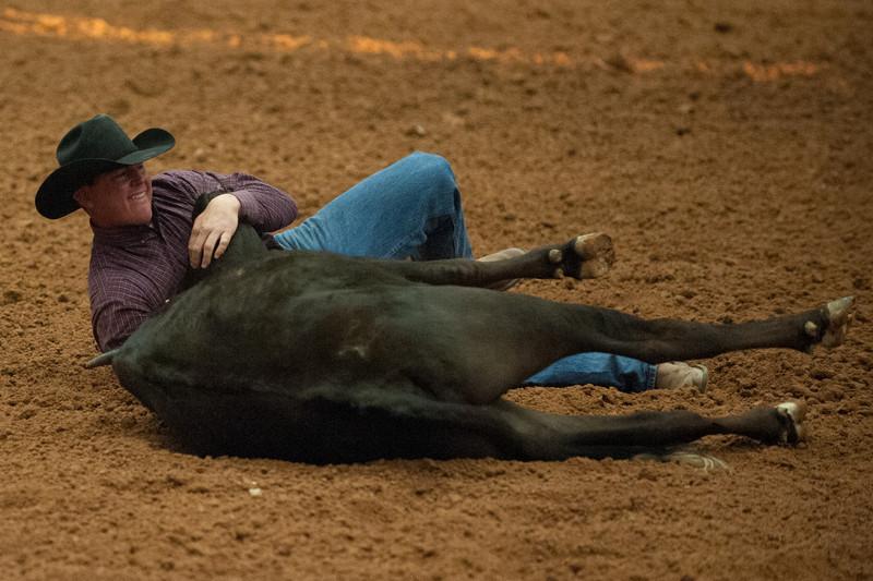 Austin_Rodeo-2630.jpg