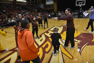 Canton Charge 1-18-2020