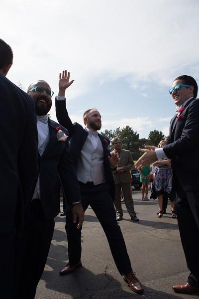 LeCapeWeddings Chicago Photographer - Renu and Ryan - Hilton Oakbrook Hills Indian Wedding -  510.jpg