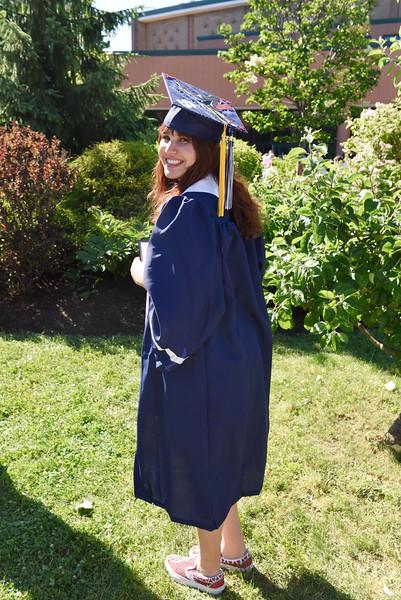 graduation_0627.JPG
