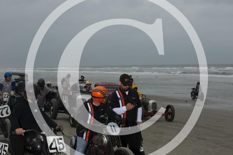 race of gentlemen-0821.jpg