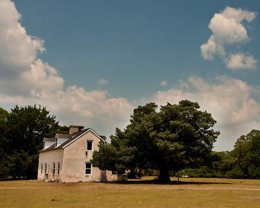 Cumberland Island GA