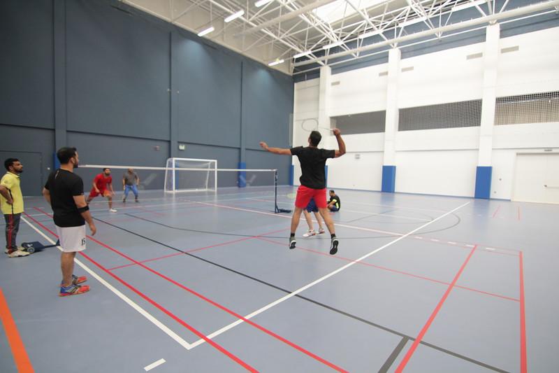 Sports Facilities 3.JPG