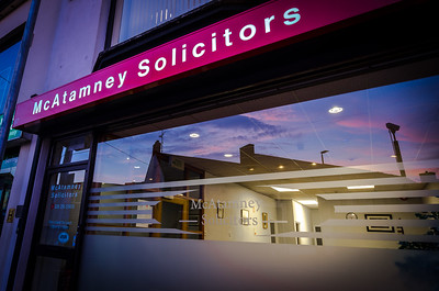 McAtamney Solicitors