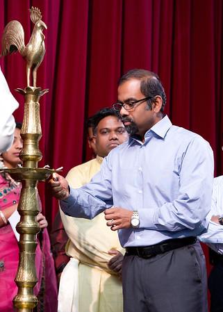 Pongal Vizha 2013 - Muthamizh Kala Mandram