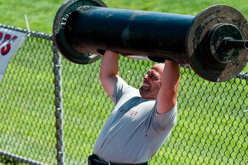 Strongman2009_Competition_DSC1044-1.jpg