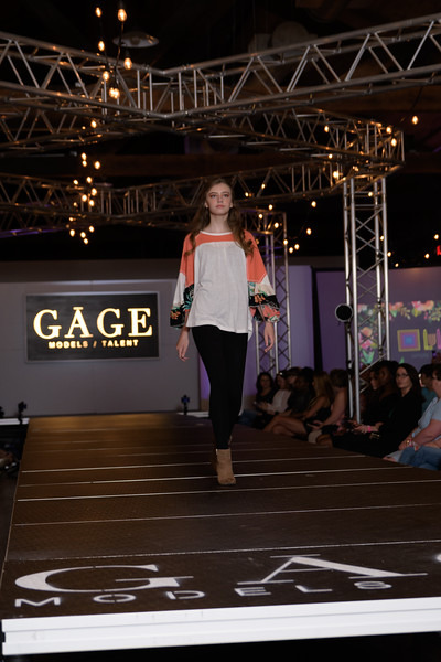 Knoxville Fashion Week Friday-703.jpg