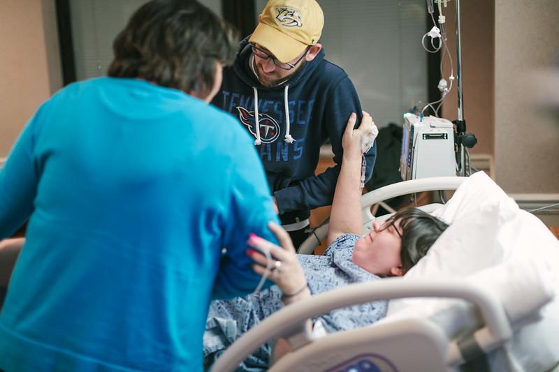 23_Ollie_Hospital.jpg