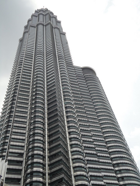 Kuala Lumpur 009.jpg