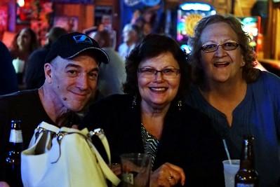 JAM AT THE LANDING FAIRPORT, NEW YORK 6-9-15