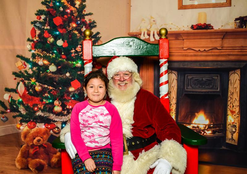 Elmore Santa-7545.jpg