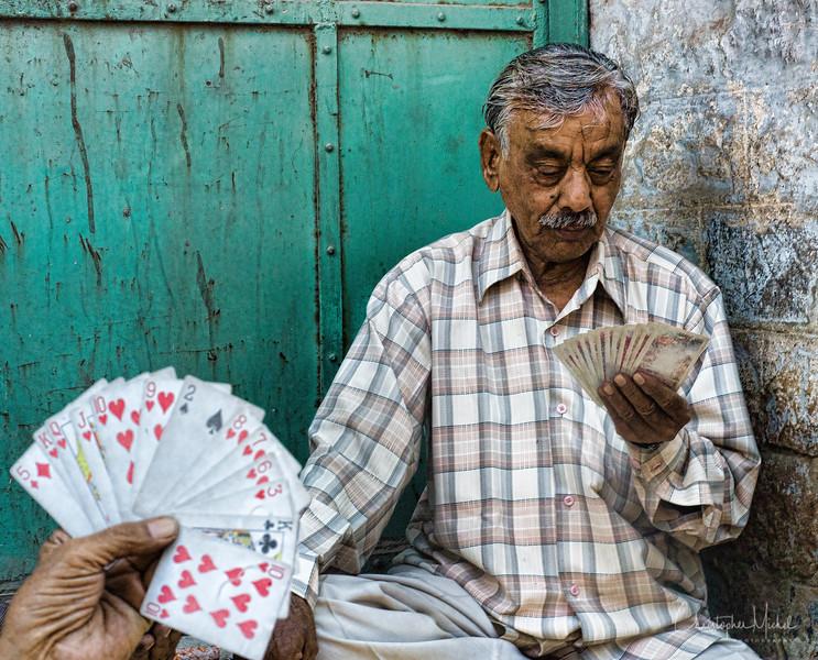 20111112_jodhpur3M9_9610.jpg