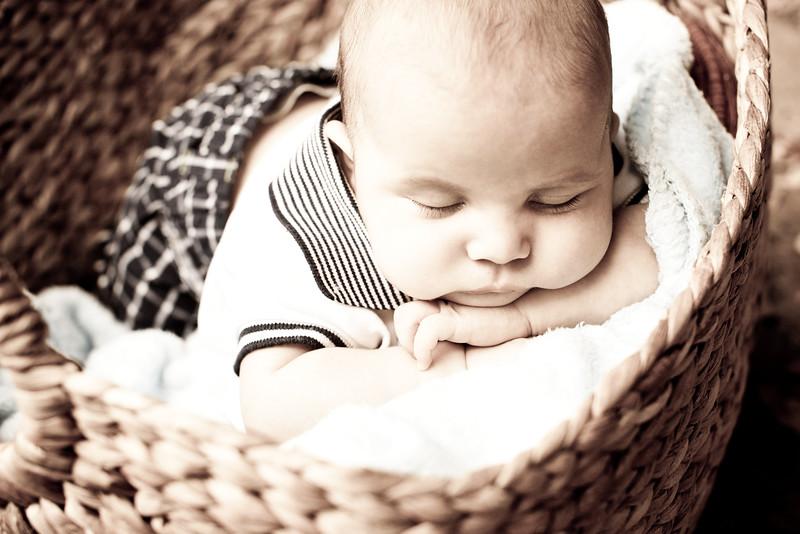 baby-aaron-SP1.jpg