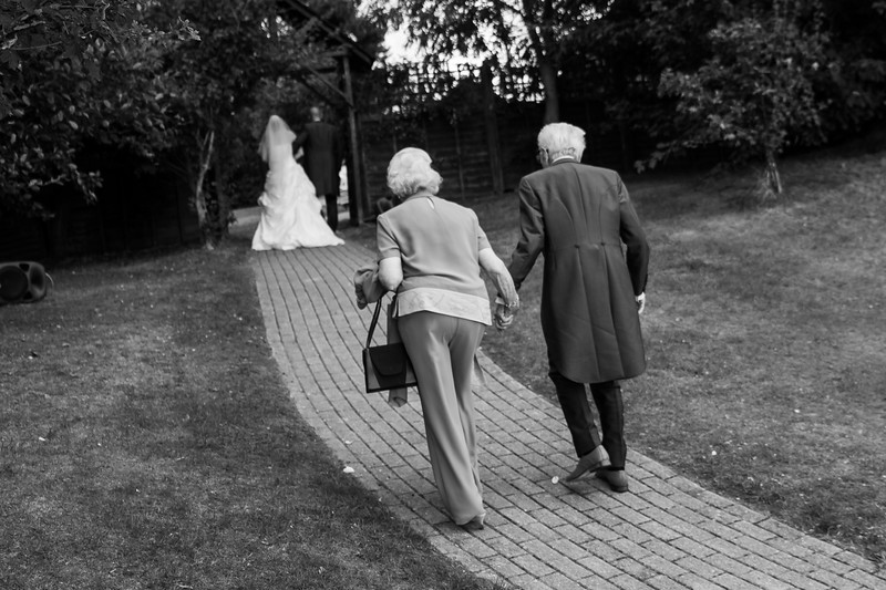 bensavellphotography_wedding_photos_scully_three_lakes (204 of 354).jpg