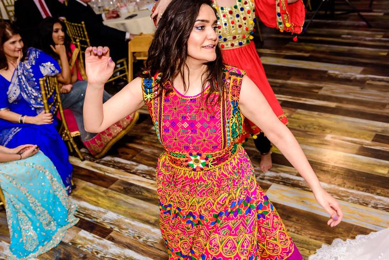 Ercan_Yalda_Wedding_Party-254.jpg