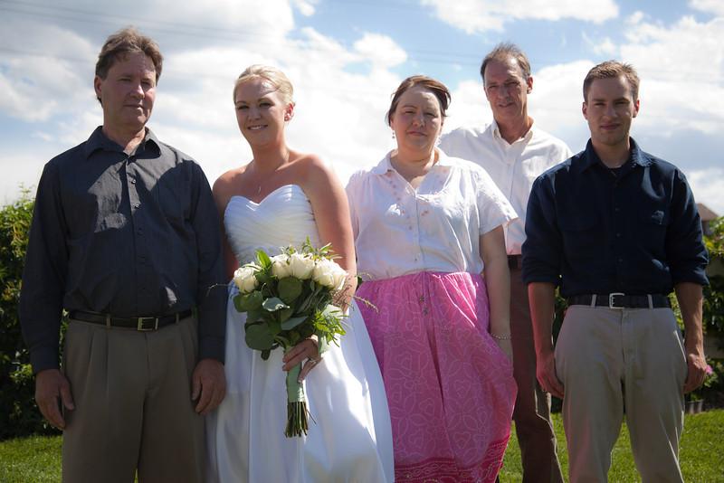 20110723_wagnerwedding_0119.jpg
