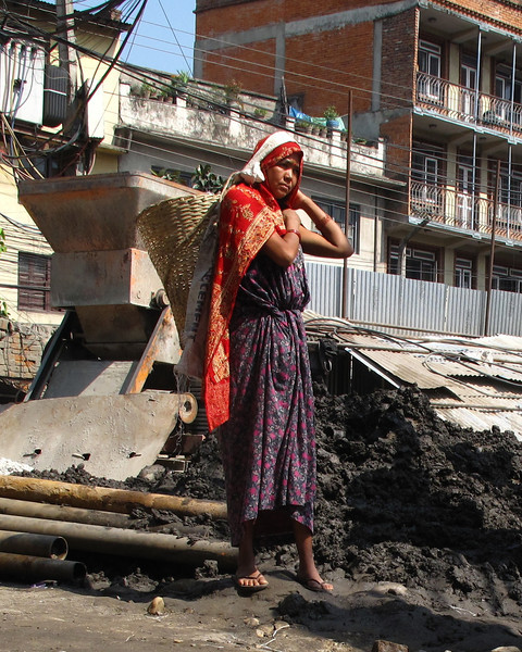 Kathmandu 145.jpg