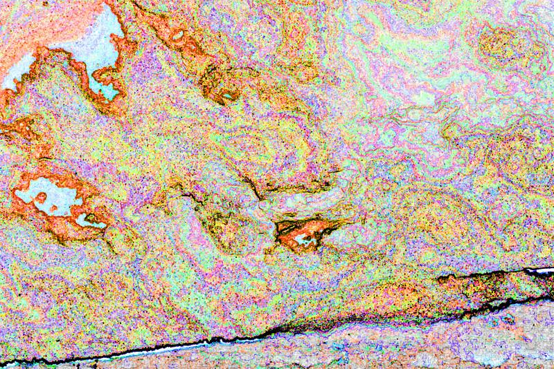 Crosskeys Sky~0225-2ge.