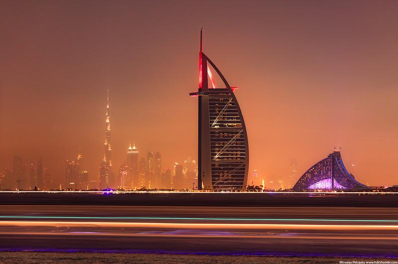 Dubai-IMG_5380-web.jpg