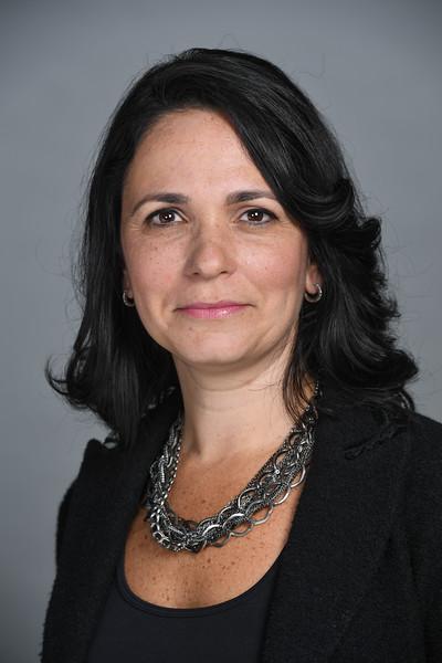 Marcella Sciorra