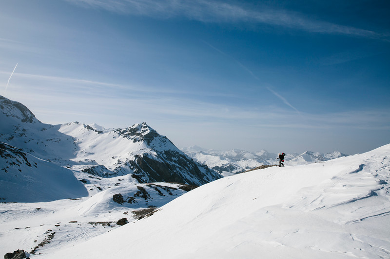 200124_Schneeschuhtour Engstligenalp_web-261.jpg