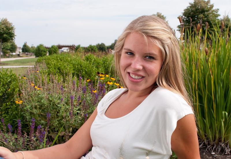20110808-Jill - Senior Pics-3259.jpg