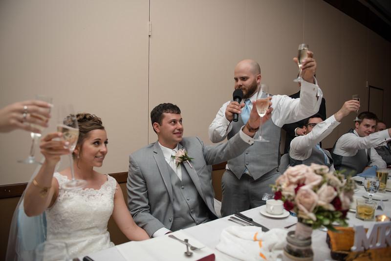 5-25-17 Kaitlyn & Danny Wedding Pt 2 169.jpg